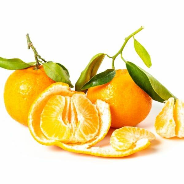 oranges 2