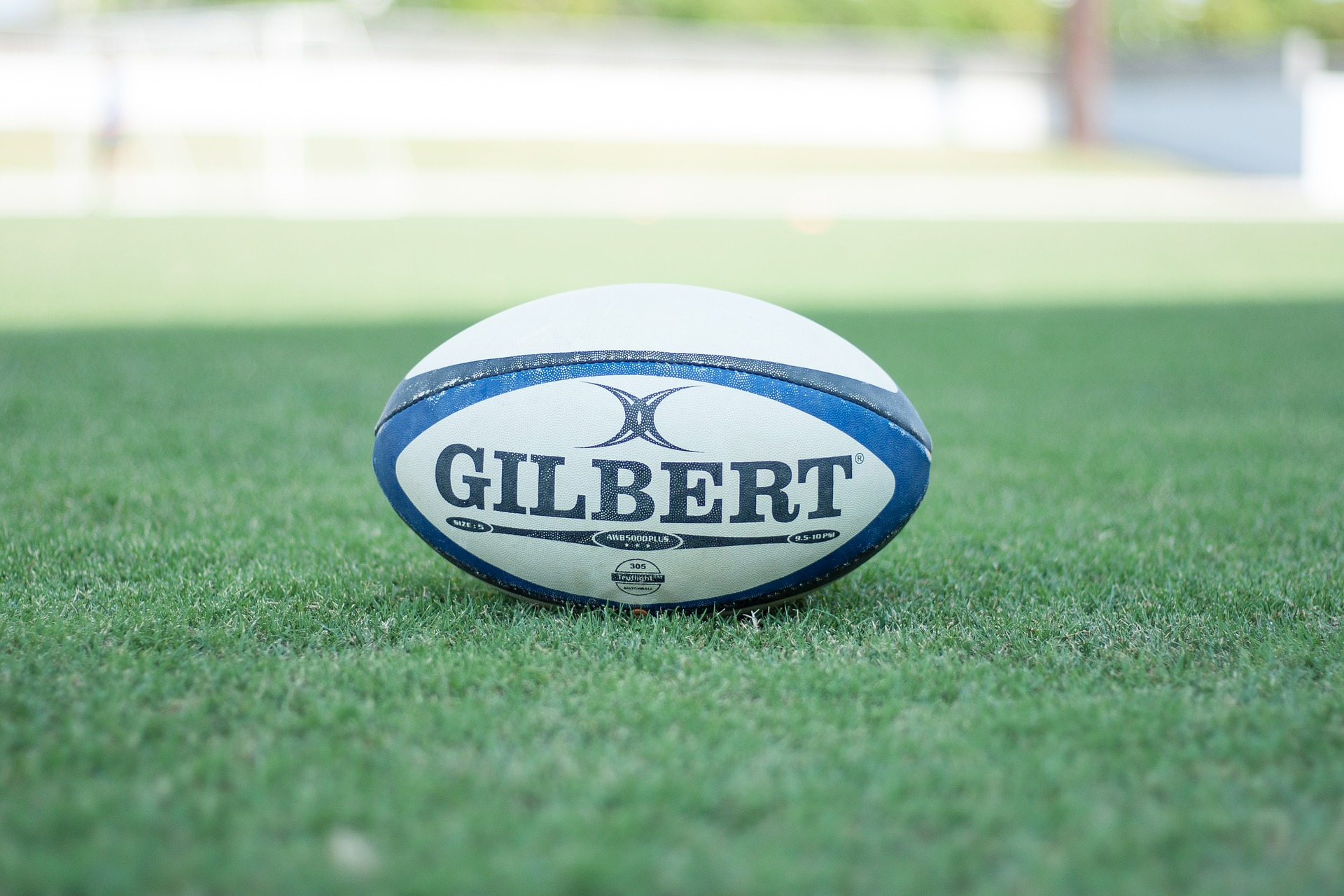 rugby-2522306_1920