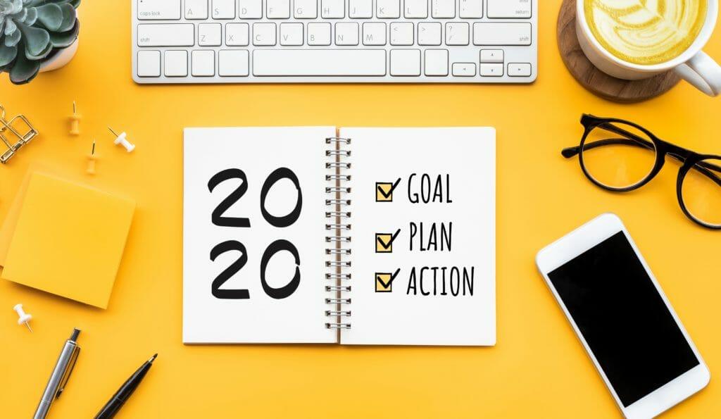 intention vs resolution